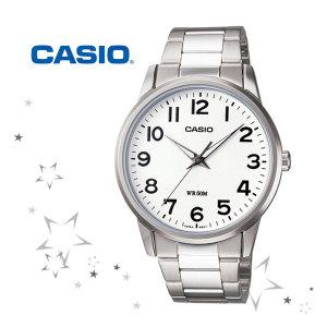 정품 MTP-1303D-7B CASIO 카시오 학생 패션 시계 c28