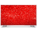 UHDTV 75 191cm UHD 텔레비전 티비 4K LEDTV 삼성패널