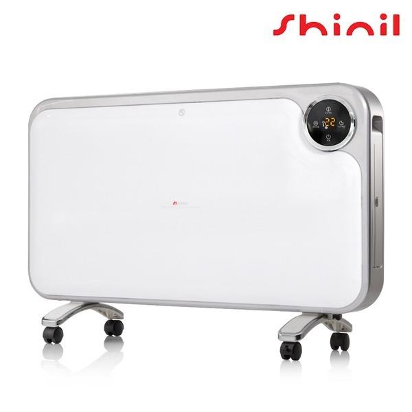 신일 전기컨벡터 컨벡션 히터 SEH-C310