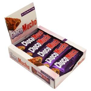 초코무초 초콜릿바 270g/가나 초코바 허쉬 노브랜드