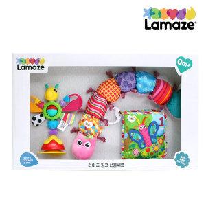 라마즈 핑크선물세트(27847)