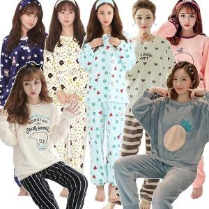 커플잠옷 수면잠옷 잠옷세트 남성잠옷 잠옷바지