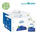 천호엔케어 하루활력 블루베리 30팩 2박스