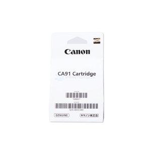 캐논 정품 헤드 CA91(검정) QY6-8003 PIXMA G시리즈