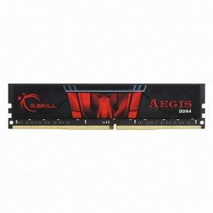 지스킬 DDR4 16G PC4-25600 CL16 AEGIS