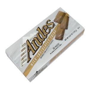 밀크 초콜릿 띤 132g/민트 페레로로쉐 가나 초콜렛