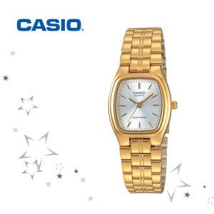 정품 LTP-1169N-7A CASIO 카시오 여성 메탈 시계 c31