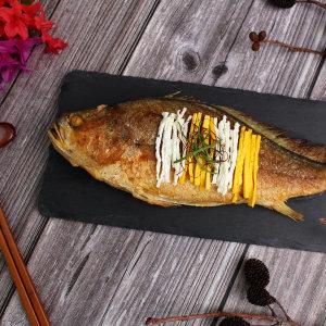 손질 부세조기 제수용 생선 조기 약 33cm