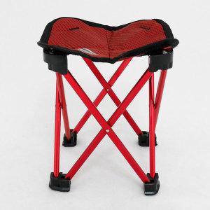 휴몬트/폴딩의자 소-등산 캠핑 낚시 휴대용 미니의자