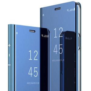 LG V50/V40/V30/V20/G8/G7/G6/G5/Q9/Q7 핸드폰케이스