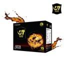 베트남 G7 커피/2in1 15T/커피슈거