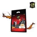 베트남 G7 커피/3in1 50T/커피믹스/내수용