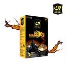 베트남 G7 커피/3in1 12T/스트롱X2 커피믹스/내수용