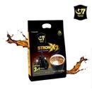 베트남 G7 커피/3in1 24T/스트롱X2 커피믹스