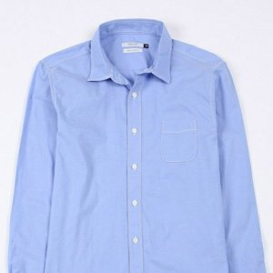 THE CLASS 모다아울렛 남자셔츠/드레스셔츠/옥스포드셔츠/CPWS5102