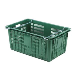 운반특대1호(녹색) 725x470x330 철고리포함