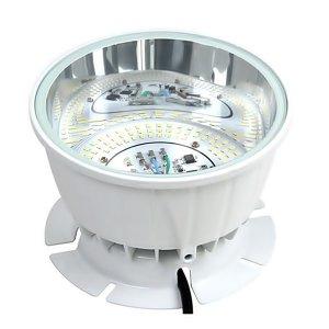 LED 투광기 투광등 에어간판 조명 50W