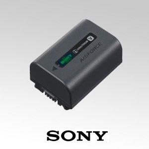 소니 정품 NP-FV50A 밀봉패킹 FV50신형 공식대리점