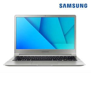 삼성전자 노트북9  NT900X3Y-AD5S/윈도우10 (100)