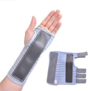 손목 보호대 건초염 반깁스 스프린트 터널증후군 통증