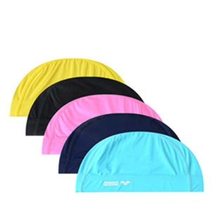 (현대백화점)아레나 공용 천 모자 AVAAS01