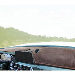 2020 BMW 대쉬보드커버 벨벳재질 X1 X3 X5 X6 5시리즈