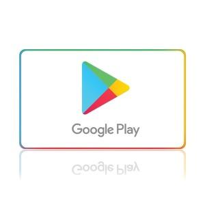 (카드가능) 기프트코드 10만원 / 구글 기프트카드