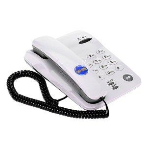 LG정품 GS460F 당일발송 LG전화기 엘지전화기 GS460