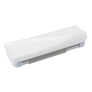 퍼스트 LED 방습 욕실등 20W 화장실/주방/방습조명