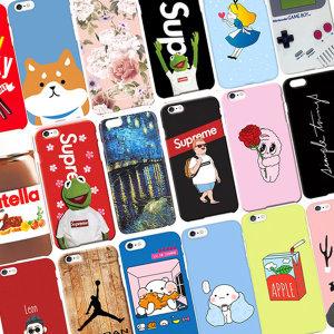 핸드폰케이스 LG V50 V40 V30 G8 G7 G6 X500 X6 X4 G4