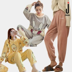 20%쿠폰 제이나나 베스트 잠옷/파자마/수면잠옷