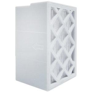 퓨리톡 공기청정기 헤파탄소복합필터 단품 1개 pt-af01