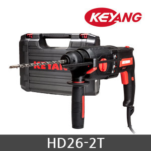 계양 HD26-2T 유선 햄머드릴 2Kg PHD-283B 후속