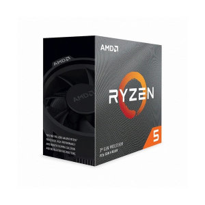 AMD 라이젠 5 3600 마티스 (정품)