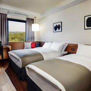 |호텔위크|라마다 군산 호텔(전북 호텔/군산/익산/부안/진안/무주)