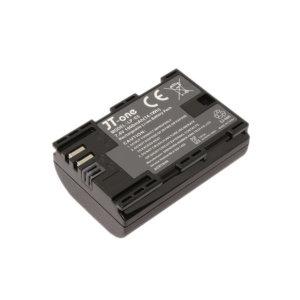 무료배송 캐논 호환 LP-E6n 배터리 EOS 90D 80D 70D