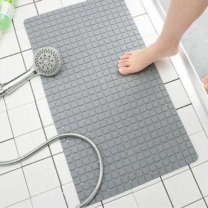 욕실 욕조 바닥 미끄럼방지 매트