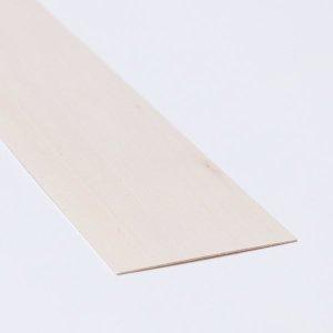 바스우드 쉬트 1.0x76xx610mm 1팩(15)