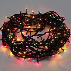 칼라 전구 LED 장식 조명 성탄절 츄리 크리스마스 등/