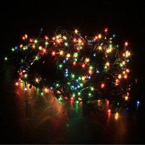 크리스마스/트리/장식/전구/조명 꾸미기 추리 꼬마 등