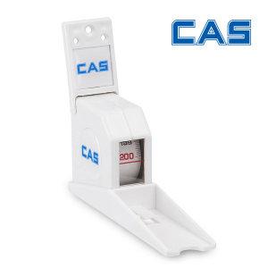 키재기자 신장계 FM-315 어린이신장계 키측정줄자