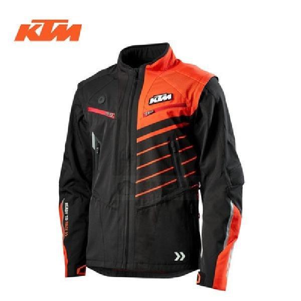 KTM 자켓 재킷 라이더자켓 바이크 오토바이