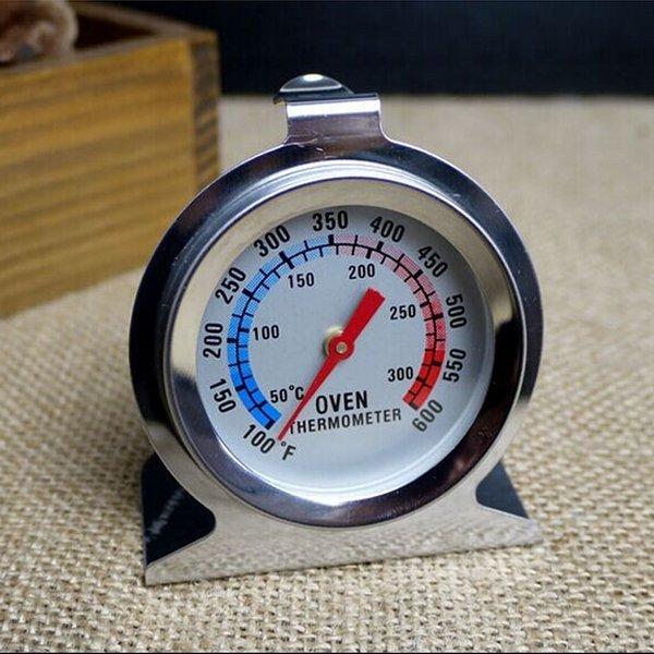 오븐온도계