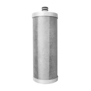 물도깨비 고급정수 교체용 숯 필터 10개(개당8700원)