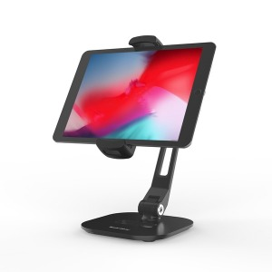 아이패드 태블릿 거치대 BG-M1T