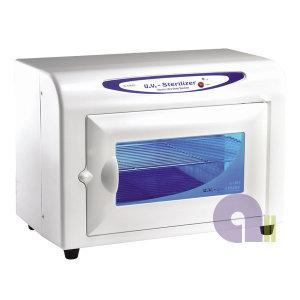 다용도자외선살균기/KRS-0505C 소형자외선살균기