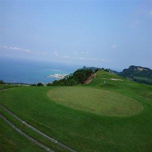 (부산출발)오키나와 골프