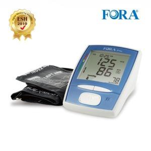 FDA승인 유진포라 자동전자혈압계 P50 TD-3135A