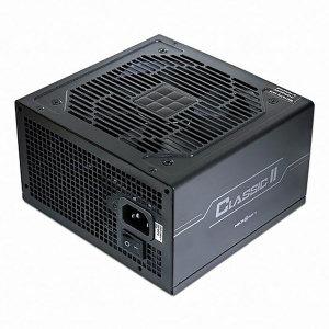 마이크로닉스 Classic II 800W 80PLUS 230V EU 파워