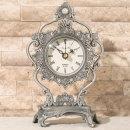 비즈탁상J 인테리어시계/집들이선물/장식품 장식소품